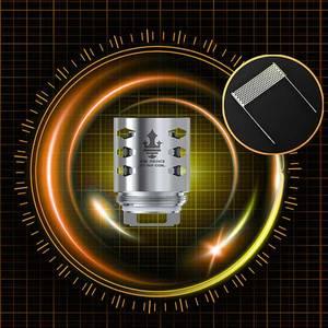 Bilde av Smok TFV12 Prince Strip Coil Fordamperhode 0.15 Ohm