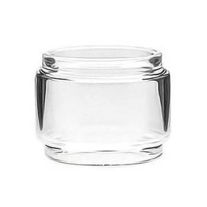 Bilde av Uwell Crown 4 glass 6 ml