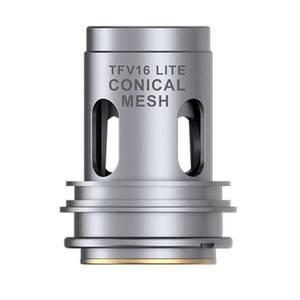 Bilde av Smok TFV16 Lite Conical Mesh 0.2 Ohm Coil