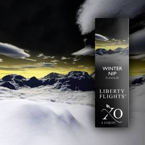 Bilde av XO Winter Nip 10 ml