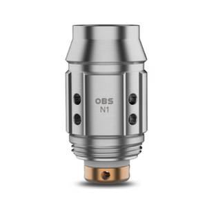 Bilde av OBS Cube Mini N1 Coil 1.2 Ohm